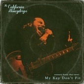 My Key Don't Fit by The California Honeydrops