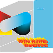 John Cale: Extra Playful Transitions by Various Artists