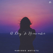 A Day To Remember by Various Artists