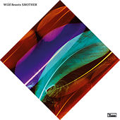 Smother by Wild Beasts