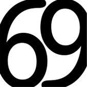 69 Love Songs de The Magnetic Fields