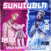Sukutubla by Lalo Ebratt
