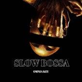 Slow Bossa di Omnia Key
