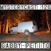 MysteryCast 126 - Gabby Petito von MysteryCast