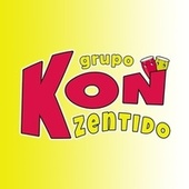 Konzentido Latino INICIO by The Varios