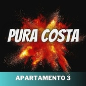 Apartamento 3 by Pura Costa