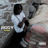 Ni How by Jiggy