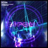 Breaking Free (CloudNone Remix) de Ace Aura
