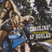 Joplin på svenska by Caroline af Ugglas