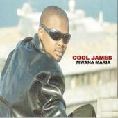 Mwana Maria by Cool James