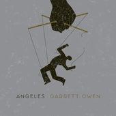 Angeles by Garrett Owen