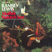 Mother Nature's Son by Ramsey Lewis