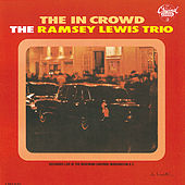The In Crowd de Ramsey Lewis