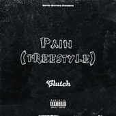 Pain (Freestyle) by Clutch