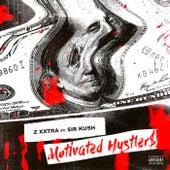 Motivated Hustler$ de Z Xxtra