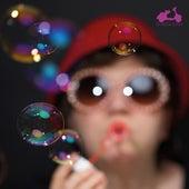Bubbles: Dana Ciocarlie & Friends fra Dana Ciocarlie