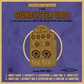 Soundsystem Vibes de Varios Artistas