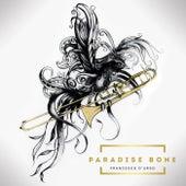 Paradise Bone by Francesco d'Urso