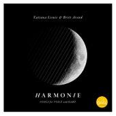 Harmonie by Tatiana Lisnic
