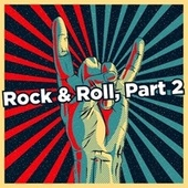 Rock & Roll, Part 2 (Extended Remix) by The Joker