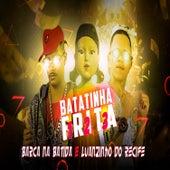 Batatinha Frita 1 2 3 (Remix Brega Funk) de Luanzinho do Recife