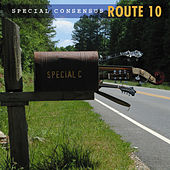 Route 10 by The Special Consensus