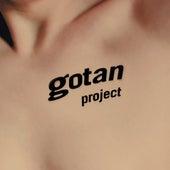 La Revancha del Tango (20th anniversary edition) de Gotan Project
