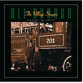 All Aboard by The Village Singers