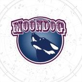 Moon Dream fra Moondog