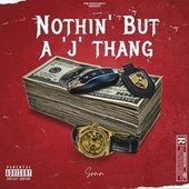 Nothin' But A