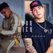 Jhon Wick by Yomil y El Dany