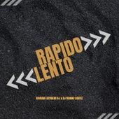 Rápido Lento (Remix) de Damian Escudero DJ