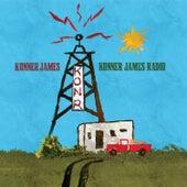 Konner James Radio by Konner James