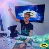 ASOT 1037 - A State Of Trance Episode 1037 von Armin Van Buuren