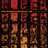 The Welcome Sessions by Doyle Bramhall II