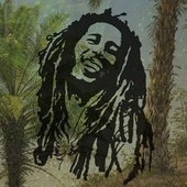 Live At The Record Plant 1973 by Bob Marley