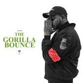 The Gorilla Bounce de King