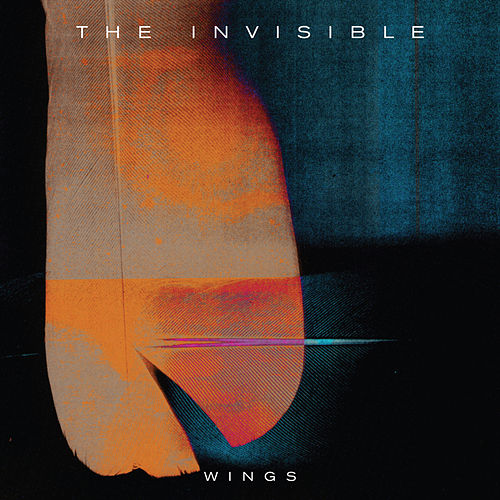 Wings by The Invisible