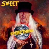 Everything von Sweet