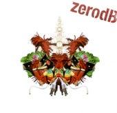 Bongos Bleeps & Basslines by Zero dB