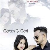 Gaam Gi Gori by Nanda
