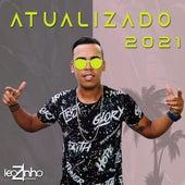 Atualizado 2021 (Cover) by Leozinho Estourado