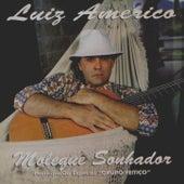 Moleque Sonhador de Luiz Américo