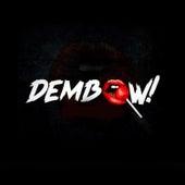 Dembow von Obreidy