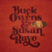 I Don't Care (Just As Long As You Love Me) by Buck Owens