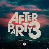 Liquid V Presents: After Party, Vol. 3 by Various Artists