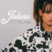 Jolene by Dolly Ave