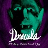 Dracula de Orchestre National De Jazz (1)