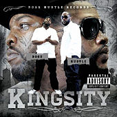 Kingsity by Various Artists