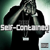 Self-Contained by Rees